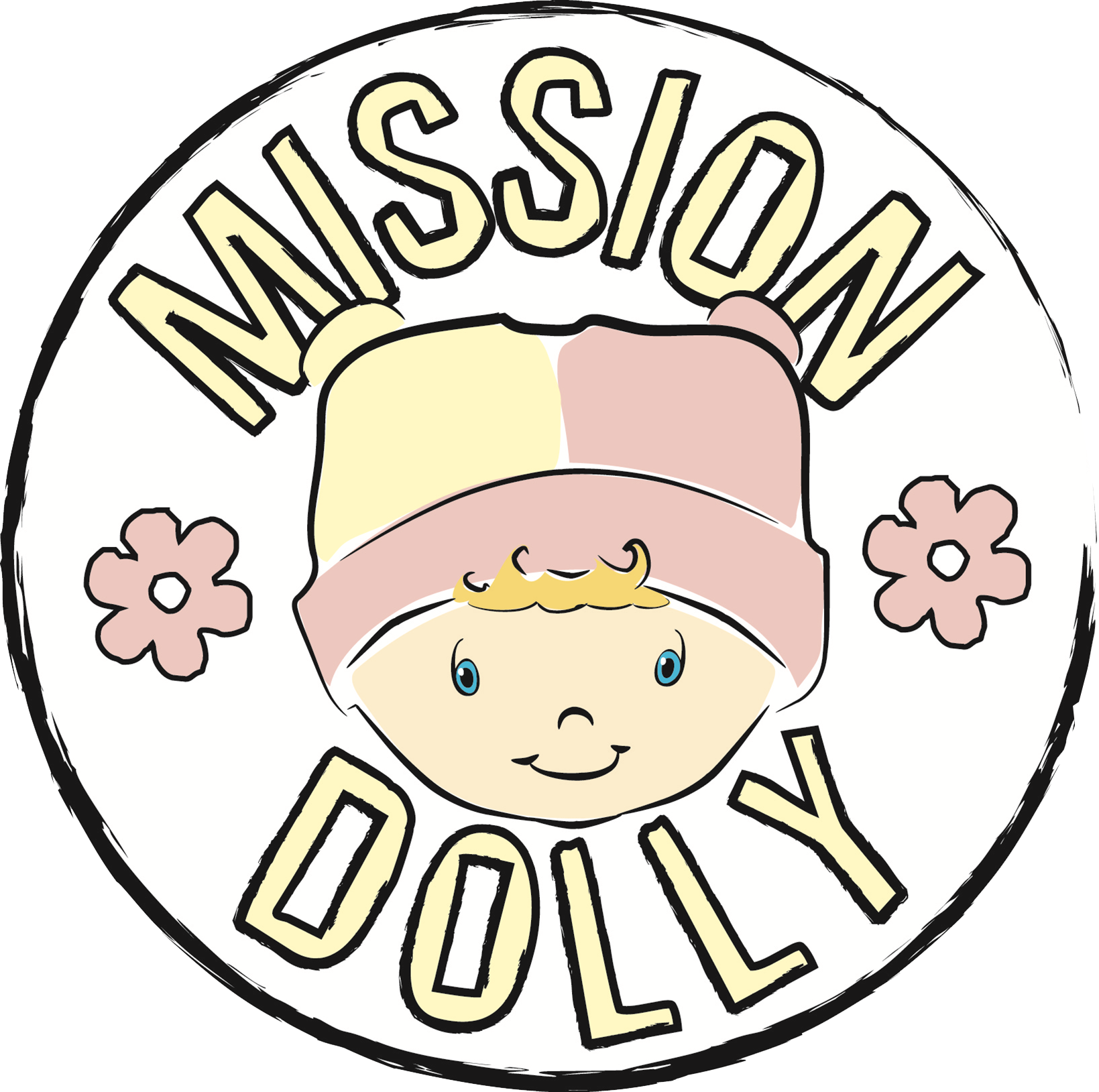 Mission-Dolly-copy