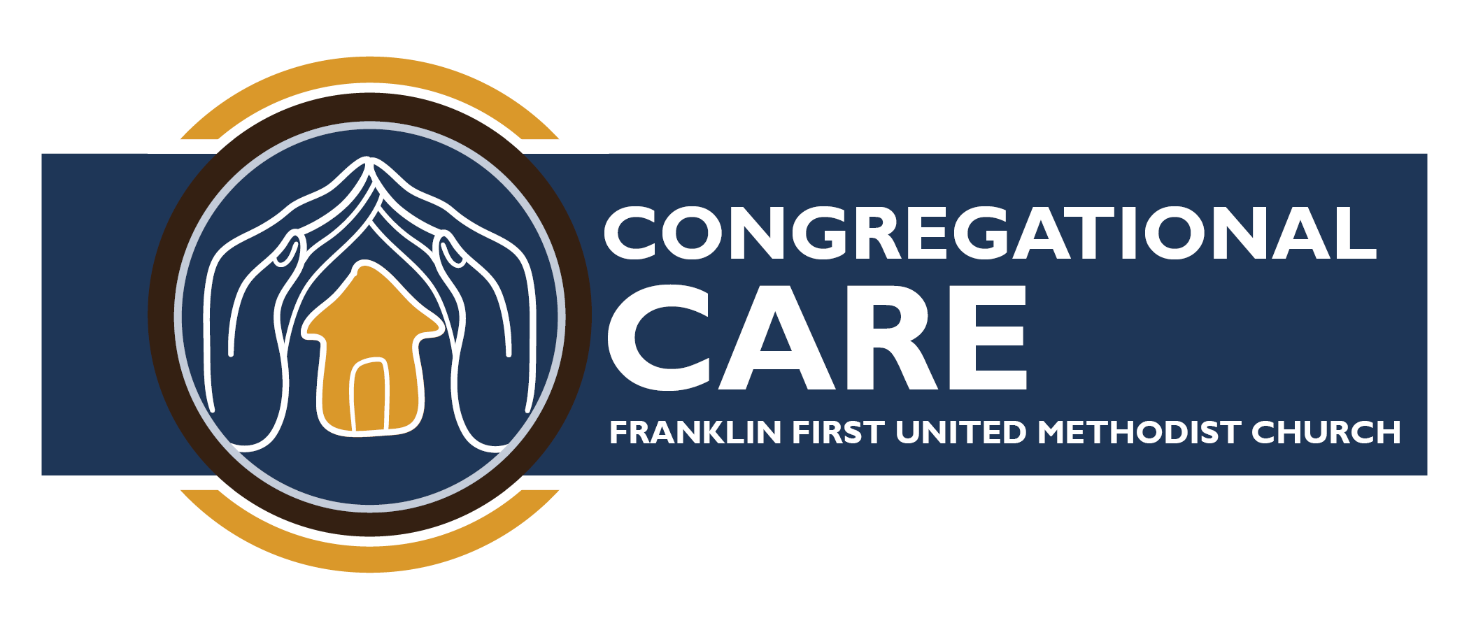 Congregational Care Logo