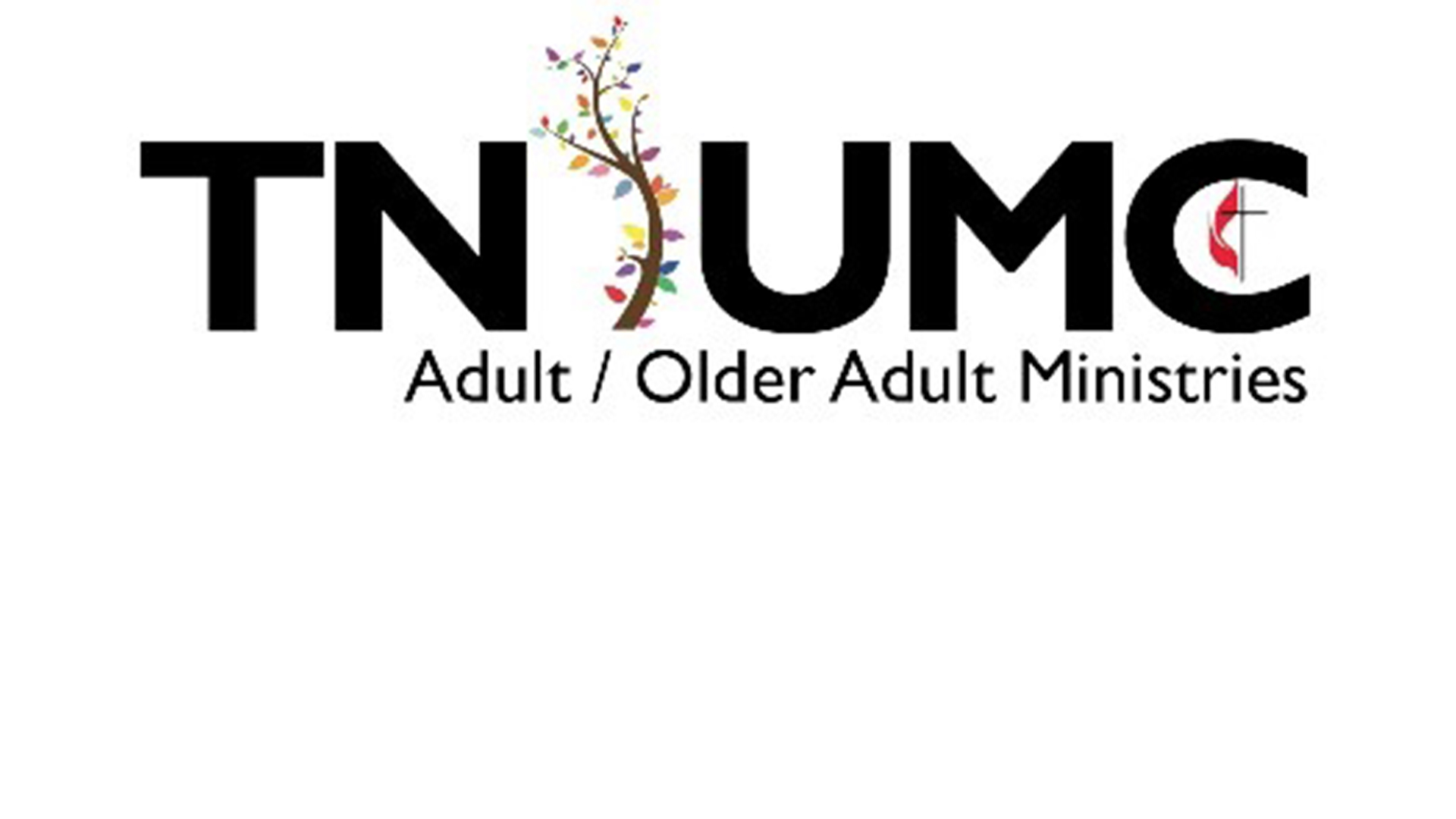 Pity, that Older adult ministry